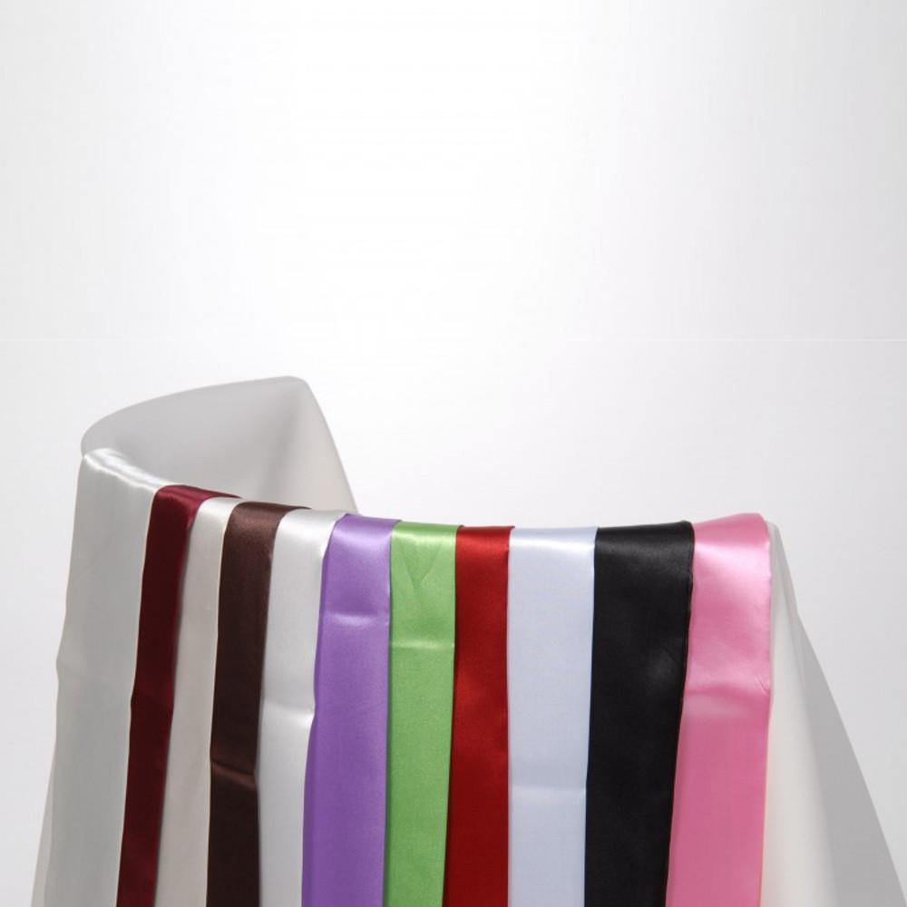 Schleifen/Tischbänder